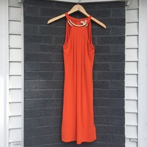 Michael Kors Dress NWT